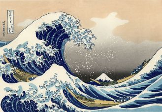 800px-The_Great_Wave_off_Kanagawa