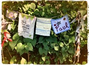 2014-08-19_prayerflag3_Fotor