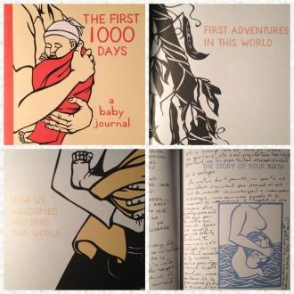 1000days_Collage