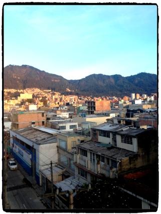 bogota_sunrise