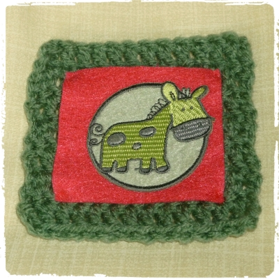 knitting-tree1_Fotor