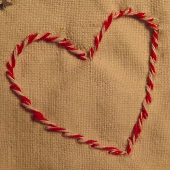 knitting-tree3_Fotor