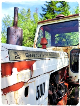 belarus_Fotor