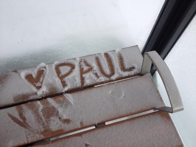 Paul_bus