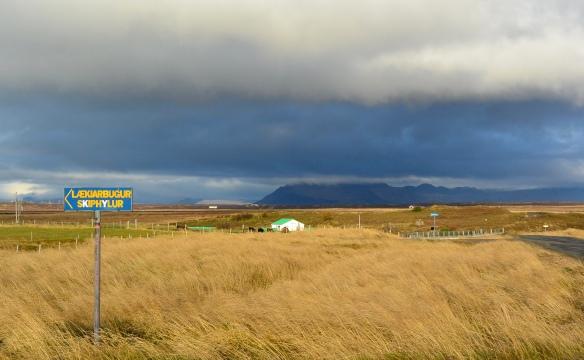 direction-islande